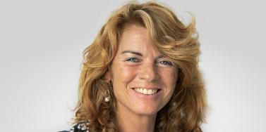 Diana van Leeuwen