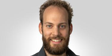 Rutger Bennink